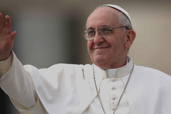 Angelus Papale
