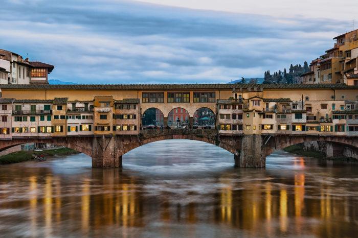 Firenze e il rinascimento