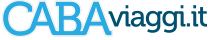 logo_cabaviaggi