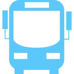 icona_autobus_gt