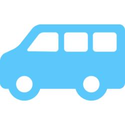 icona_minibus